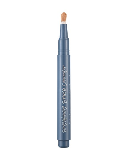 BRIGHTENING BRUSH CONCEALER