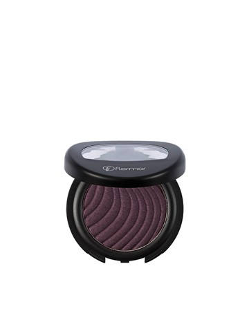 MONO EYESHADOW