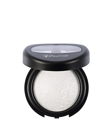 DIAMONDS BAKED EYESHADOW