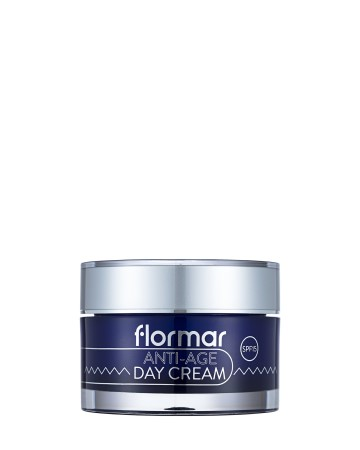 ANTI-AGE DAY CREAM